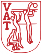 Volleybalvereniging VAT